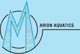 marian-aqaticslogo-trans