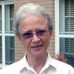 S. Emma Rousseau